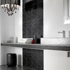 feuchtraumtapete fürs bad verschönern sie ihr badezimmer