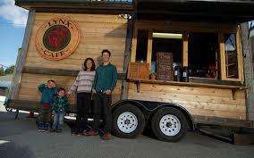 Mobile Coffee Shop Lynx Café Opening In Pemberton | Epicurious ... Towability Mega Mobile Catering External Vending Van Fully Fitted Mobilecoffeetruck Gorilla Fabrication China Wooden Material Coffee Truck Photos Pictures Made Apollos Shop Park And Service At Parking Zone Trucks Drinker Hot Bikes For Sale Cart Trike Business Food Vector Mockup Advertising Cporate Stock Royalty Spot The And Beverage Fxible Mobile Solution In Miami Truckmobile Conceptsvector Illustration