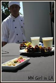 100 India Jones Food Truck The Art Institutes Battle Tour Minnesota Girl In The