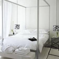 Twelve 12 Bedroom Vacation Home Linen Package Rental includes