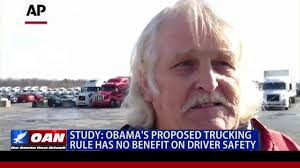 Obama's Proposed Trucking Rule Has No Benefit On Driver Safety ... 12 Benefits Of Using Telematics For Trucking Fleet Management Cox Advantages Of Becoming A Truck Driver Gst Reduces Transit Times Trucks Across India Numadic Wells Nevada Pt 2 How An Eld Can Benefit Your Company Youtube Job Fair Little Rock Farm Paisley Ontario Longhaul Survivor Benefit Truck Raffle Ordrive Owner May Not Shift To Ecommerce Ssb Certified Public Accouants Bner Dump Carrier Coal Recycled Metals Limestone