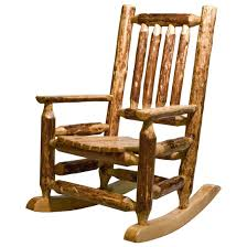 Glacier Rustic Child's Rocking Chair Childs Glider Post Kids Fniture Amish Tree Heritage Childrens Adirondack Chair The Rocking Company Barn Wood Weaver Craft Made Medium Oak Fully Assembled For Child Unfinished Rocker Amazoncom Amishmade Wooden Horse Toys Games Gift Mark Colonial Cedar 23 Fniture Conquistarunamujernet Woodcraft Custom Ding Empire Side Orchard Balcony In Weatherwood And