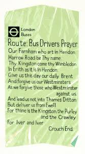 Driver Prayer Poem Images February 2011 Kelsey Faith Butler Truck Driver Christian Shirt Tboyzrbetterwoman Awesome Rides Pinterest Cars Dream Cars Amazoncom Truckers Prayer Driver Gift For Men And Women T Truckers Prayer Trucker Gift Over The Road The West Cornish Bus Drivers Gray Lightfoot 5 Best Prayers You Can Find Dashcam Video Shows Car Slam Into Tow Truck Nearly Hit Drivers By Red Sovine Pandora To Bless Our Callings Mothering Spirit Poems Pictures Quotes Interesting 25 Ideas On