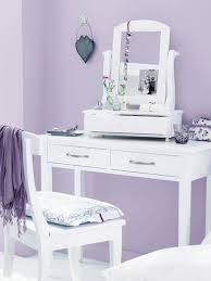 lila macht laune wohnideen in der trendfarbe wandfarbe