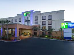 Holiday Inn Jacksonville Airport (JAX) Hotel - Holiday Inn Express ... New 2018 Ford F150 For Sale Jacksonville Fl 1ftew1e57jfc52258 East Texas Truck Center George Moore Chevrolet In Serving St Augustine Amp Tours Monster Thunderslam Equestrian Gainejacksonville Repairs Florida Tractor Repair Inc Key Buick Gmc Orange Park Parts Distribution Centers Volvo Trucks Usa 8725 Arlington Expressway Friday May 04 Qualifier Jx2 Gator Of Ocala Used Cars Dealer Home 4x4 We Do Exhaust Work Fabrication Lift