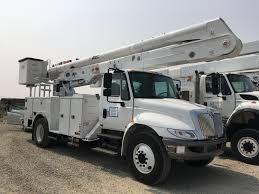 100 Aaa Trucking Matt Hunt Director Of Sales AAA Interstate Transportation LLC