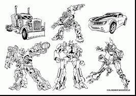 Large Size Of Coloring Pagesoutstanding Transformers Pages Page Graceful Fantastic