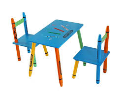 home design magnificent kids character table and chairs deluxe