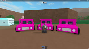Selling Pink Trucks   Discussions   Lumber Tycoon 2 Wikia   FANDOM ... Paris Truck V2 180mm Pink Pair Macs Waterski Dump Skilligimink Trucks Turn Pink For Breast Cancer Awareness Fleet Owner Truck With A Lift Kit Cute Pinterest 19 Beautiful That Any Girl Would Want New Trash Prince William County Va It Says Trashing The Big Of Britain Story Creative Marketing Jconcepts Tracker Monster Wheel Mock Beadlock Rings Theeve Csx V3 50 Skateboard Boalsburg Mans Pays Tribute To Survivors