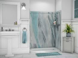 8 part checklist for a diy shower kit nationwide supply