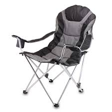 Camping Chairs You'll Love In 2019 | Wayfair Camping Chairs Folding Recling Sco Padded Chair 14993ant4 Crafty Beaver Guide Gear Oversized Club Camp 500lb Capacity Rent Fruitwood Wivory Seat Best Lawn Reviews Which Of These 7 Will Premium 2 Thick Fabric By National Public Seating 3200 Series Top 10 2019 Boot Bomb Phi Villa Patio 3 Pc Set For Big Outdoor Ideas Home Decor By Coppercreekgroup Bag
