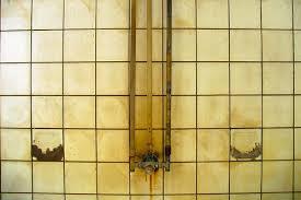 zum selbermixen 2 zutaten mittel rettet verkeimte duschen