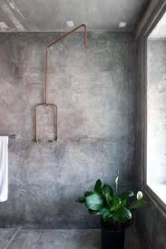 Orlandini Tile Marcus Hook Pennsylvania by 608 Best Interior Design Grey Images On Pinterest Fit Grey