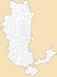 salles arbuissonnas en beaujolais wikipédia