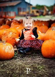 Pumpkin Patch Fresno Clovis by 84 Best Halloween Fall Photos Images On Pinterest Autumn Fall