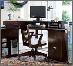 Pottery Barn Bedford Corner Desk Dimensions by Home Office Corner Desk Ikea Interior Design