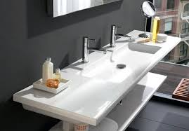 Home Depot Bathroom Sinks And Cabinets by Bathroom Sink Cabinets Ikea Uk Stone Faucets Home Depot And