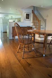 35 best for shannon images on pinterest flooring ideas hardwood