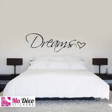 Sticker Dreams Cheap Home Discount Wall Stickers Madecostickers