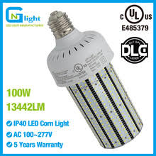 buy halogen light 500w and get free shipping on aliexpress
