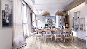 French Country Dining Room Ideas by Interior Captivating Rustic French Farmhouse Decor And With