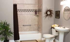 Kitchen And Bathroom Renovations Oakville by Halton Bath Renovation U0026 Remodeling Bath Solutions Of Halton