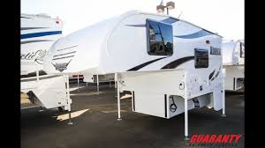 100 Guaranty Used Trucks 2017 Lance 650 Truck Camper Video Tour Com YouTube