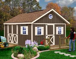 Fairview DIY Storage Shed Kit | Wood DIY Shed Kit By Best Barns Best Barns New Castle 12 X 16 Wood Storage Shed Kit Northwood1014 10 14 Northwood Ft With Brookhaven 16x10 Free Shipping Home Depot Plans Cypress Ft X Arlington By Roanoke Horse Barn Diy Clairmont 8 Review 1224 Fine 24 Interesting 50 Farm House Decorating Design Of 136 Shop Common 10ft 20ft Interior Dimeions 942