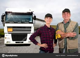 Father Daughter Truck Drivers — Stock Photo © Katy89 #183004002 How To Select The Right Truck Driver For Your Business Female Drivers A Day In Life Of Women Trucking Fr8star The Pusher Jim Knapp Is Grand Master Of Push Driving Can Be Lucrative People With Degrees Or Students 5 Core Benefits Gps 18 Million American Truck Drivers Could Lose Their Jobs Robots Armored Job Titleoverviewvaultcom 10 Best Trucking Companies For Team In Us Fueloyal Cdl Need Ukielist Predicting Driver Turnover Model Sends Message 8 Musthave Qualities Good Retired Face Sharp Pension Cuts Local Journalstarcom