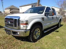 Ford F-250s For Sale In Houston, TX 77045 Used Kenworth T800 Heavy Haul Truck For Sale In Texasporter Fresh Best Craigslist Houston Tx Cars And Trucks 19777 Lifted 44 In Texas Resource The Monumental Task Of Restoring After Harvey Wired 2008 Ford F150 Supercrew Tx 2013 Peterbilt 365 For Sale By Dealer Heavy Duty Adache Rack 5miles Buy Cash Carsjpcom Mingos Latin Kitchen Food Roaming Hunger New Ttc Fuel Lube Skid At Center Serving News Car Release 2010 348