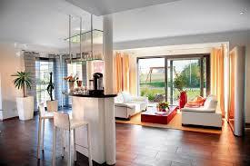 moderner landhausstil wohnzimmer bild 5 schöner wohnen