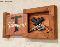 best 25 gun storage ideas on pinterest gun safe diy hidden gun