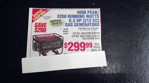Lowes Coupon Barcode Generator / Jp Coupon Lowes 40 Off 200 Generator Wooden Pool Plunge Advantage Credit Card Review Should You Sign Up 2019 Sears Coupon Code November 2018 The Holocaust Museum Dc Home Improvement Official Logos Sheehy Toyota Stafford Service Coupons Amazon Prime App Post Office Ball Canning Jar Jackthreads Discount Cell Phone Change Of Address Tesco Deals Weekend Breaks Promo Code For Android Pin By Adrian Mays On Houston Chronicle Preview Buckyballs Store
