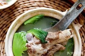 r駭ov cuisine 100 images 高雄虎鮮食物超所值的絕妙好滋味高雄