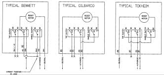 Gilbarco Veeder Root Help Desk by Fuel Controls And Point Of Sale Systems Triangle Microsystems