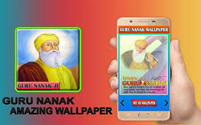 Live Halloween Wallpaper For Mac by Download Free Real Guru Nanak Wallpaper For Pc On Windows And Mac