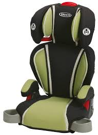 Graco Harmony High Chair Recall by Graco Affix Highback Booster Seat With Latch System Walmart Com