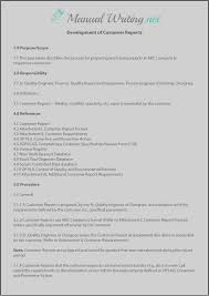 Technical Resume Templates Free 25 New Mechanical Engineering Resume ... Resume For Quality Engineer Position Sample Resume Quality Engineer Sample New 30 Rumes Download Format Templates Supplier Development 13 Doc Symdeco Samples Visualcv Cover Letter Qa Awesome 20 For 1 Year Experienced Mechanical It Certified Automation Entry Level Twnctry Best Of Luxury Daway Image Collections Free Mplates
