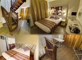 r駸erver une chambre réserver une chambre à l hôtel arles plaza