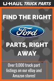 Whether You Have An F-350, E-350, Or E-450 For Your Business Fleet ... Salvage Yard Used Auto Parts Store Vehicles Kalamazoo Mi Mercedesbenz Truck Euro Vi Engines A1 Home Facebook Window Tint Car Commercial Residential Accsories Kitsap Port Orchard Wa 19genuine Us Military Trucks On Sale Down Sizing B Als Truck Parts Quality Spare Cc At Truckpartsnamibiacom Ac Inc Used Auto And Truck Parts 2008 Mack Cxu612 Stock 1752436 Miscellaneous Tpi Hh Repair Drivetrain Shop