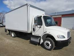 100 Comercial Trucks For Sale Westside Truck Center Used Commercial Truck And Trailer Inventory