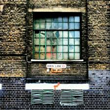A Street Art Tour Of Brick Lane In London