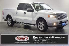 Used 2008 Ford F-150 SuperCrew For Sale | Houston TX Used Kenworth T800 Heavy Haul Truck For Sale In Texasporter Fresh Best Craigslist Houston Tx Cars And Trucks 19777 Lifted 44 In Texas Resource The Monumental Task Of Restoring After Harvey Wired 2008 Ford F150 Supercrew Tx 2013 Peterbilt 365 For Sale By Dealer Heavy Duty Adache Rack 5miles Buy Cash Carsjpcom Mingos Latin Kitchen Food Roaming Hunger New Ttc Fuel Lube Skid At Center Serving News Car Release 2010 348