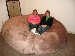 bean bag lovesac bean bag large bean bag chairs