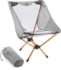 Rei Flex Lite Chair Ebay by Portable Folding Chair Backrest Fishing Chair Small Blue Folding