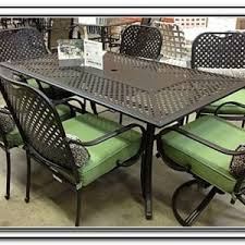 home depot canada outdoor furniture cushions patios home