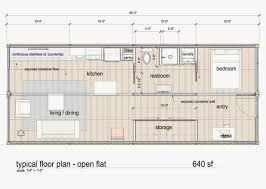 100 Shipping Container Homes Floor Plans Dsld Inspirational 15 Best Dsld
