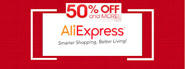Best AliExpress Coupon Online - Online Promo Codes March, 2019 Justice Coupon Code 10 Off All Hotels No Date Restrictions Amacom Ozbargain Iherb Cashback Promo Code 5 Off July 2019 Thailand Amoma Discount 40 Off Tested Working Com Promo Traing Box Rabattkod Tre Rabatt Koder Hotel Coupon Hotelscom Expedia Jd Sports Voucher Codes Free Delivery Shopcoins Malaysia Amomacom Gutscheine Rabatt Einlsbar Im Juli Best Cheap Hotel Nufturersamacom Hotels Best Aliexpress Online March Deal And October 2018