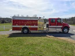 2007 Toyne International Pumper Tanker | Used Truck Details Colby Ks Official Website Fire Dept Apparatus Used Trucks Archives Line Equipment Toyne 2004 Freightliner 4dr Pumper Jons Mid America Product Center For Magazine Crete Ne Vehicles Pinterest Trucks And Ambulance Hitech Evs Rochester Department Northampton County Njfipictures City Of Decorah Iowa