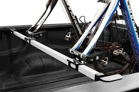 Thule® - GMC Canyon 2015 Bed Rider Truck Bike Rack Bike Racks For Cars Pros And Cons Backroads Best Bike Transport A Pickup Truck Mtbrcom Rhinorack Accessory Bar Truck Bed Rack From Outfitters Trucks Suvs Minivans Made In Usa Saris Pickup Carriers Need Some Input Rack Express Trunk Buy 2 3 Recon Co Mount Cycling Bicycle Show Your Diy Bed Racks How To Build Pvc 25 Youtube